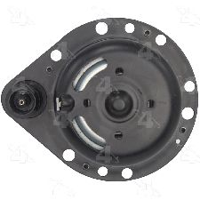 Four Seasons Engine Cooling Fan Motor  Right