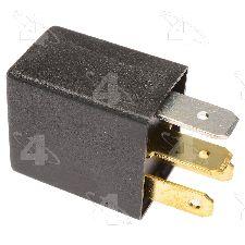 Four Seasons A/C Compressor Control Relay