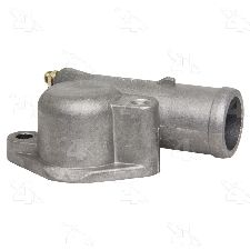Four Seasons Engine Coolant Water Outlet