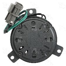 Four Seasons A/C Condenser Fan Motor