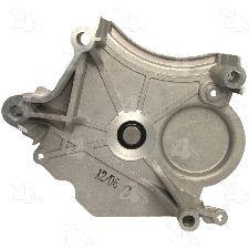 Four Seasons Engine Cooling Fan Clutch Bearing Bracket