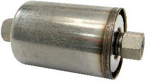 94 buick century fuel filter geo fuel filter