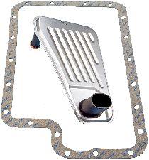 Fram Auto Trans Filter  N/A