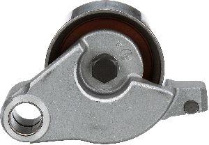 Gates Engine Timing Belt Tensioner Pulley
