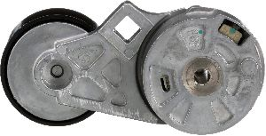 Gates Accessory Drive Belt Tensioner Assembly  Hub, Alternator and Air Conditioning