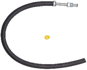 Gates Power Steering Return Line Hose Assembly