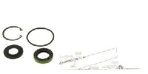Gates Steering Gear Input Shaft Seal Kit