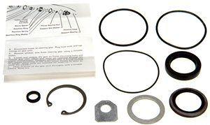 Gates Steering Gear Pitman Shaft Seal Kit