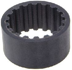 Gates Alternator Coupler