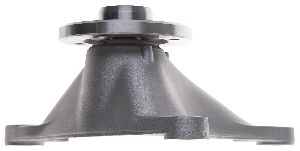 Gates Engine Cooling Fan Pulley Bracket