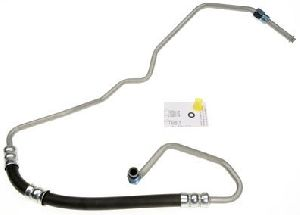 Gates Power Steering Pressure Line Hose Assembly