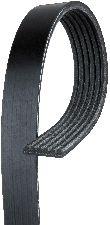 Gates Serpentine Belt  Alternator and Air Conditioning
