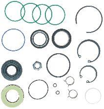Gates Rack and Pinion Seal Kit