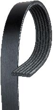 Gates Serpentine Belt