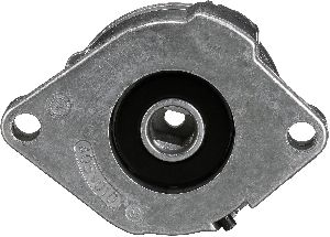 Gates Accessory Drive Belt Tensioner Assembly  Air Conditioning
