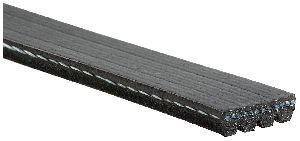 Gates Serpentine Belt  Air Conditioning