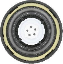 Gates Fuel Tank Cap