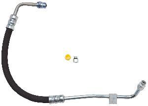Gates Power Steering Pressure Line Hose Assembly
