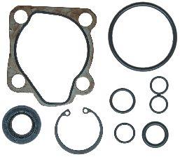 Gates Power Steering Pump Seal Kit