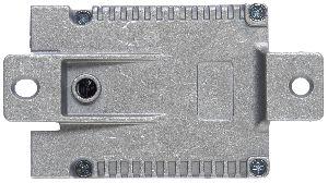 Gates Engine Cooling Fan Module