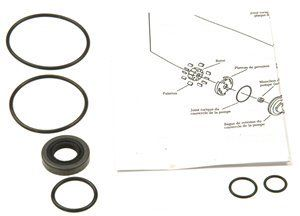 Gates Power Steering Pump Seal Kit