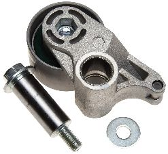 Gates Engine Timing Belt Tensioner
