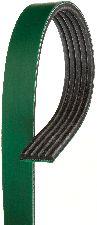 Gates Serpentine Belt  Alternator