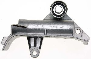 Gates Engine Timing Belt Tensioner Hydraulic Assembly