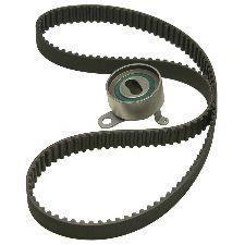 Gates Engine Timing Belt Component Kit