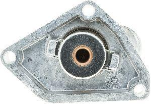 Gates Engine Coolant Thermostat