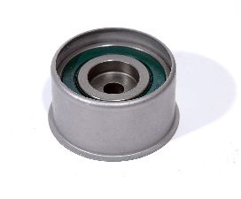 Gates Engine Timing Belt Tensioner Pulley