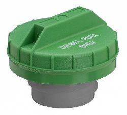Gates Fuel Tank Cap