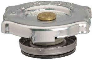 Gates Radiator Cap