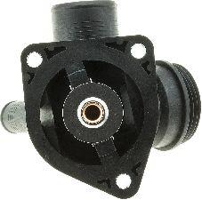 Engine Coolant Thermostat-Integrated Housing Motorad 539-192