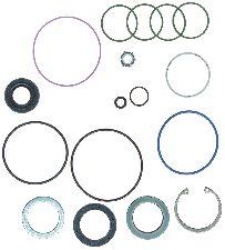 Gates Steering Gear Seal Kit