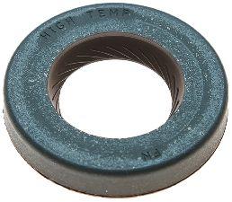 Gates Power Steering Pump Drive Shaft Seal Kit