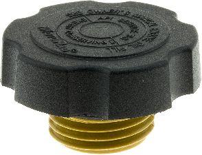 Gates Engine Oil Filler Cap