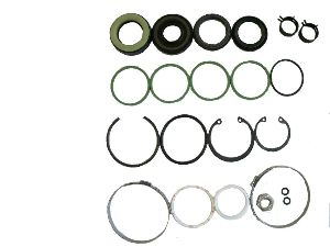Gates Rack and Pinion Seal Kit