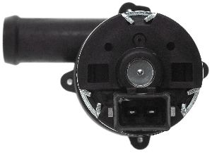 Gates Engine Auxiliary Water Pump