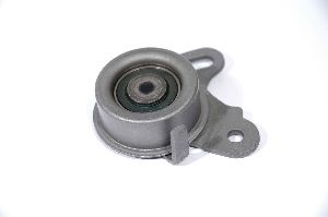Gates Engine Timing Belt Tensioner