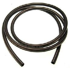 Gates Power Steering Reservoir Hose
