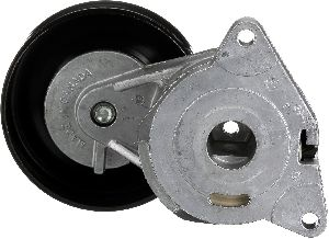Gates Accessory Drive Belt Tensioner Assembly  Alternator and Air Conditioning
