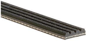 Gates Serpentine Belt  Water Pump and Alternator