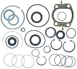 Gates Steering Gear Rebuild Kit