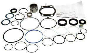 Gates Steering Gear Rebuild Kit