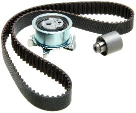 Gates Engine Timing Belt Component Kit
