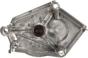 Gates Engine Cooling Fan Pulley Bracket
