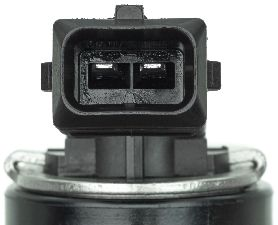 Gates Engine Variable Valve Timing (VVT) Solenoid