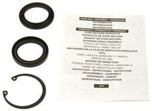 Gates Steering Gear Pitman Shaft Seal Kit  Lower