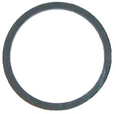 Gates Engine Coolant Thermostat Seal  Lower